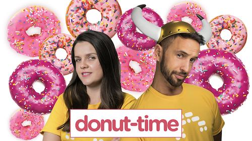 donut-time-pink-optimized
