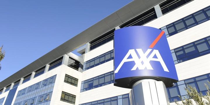 AXA.002.001