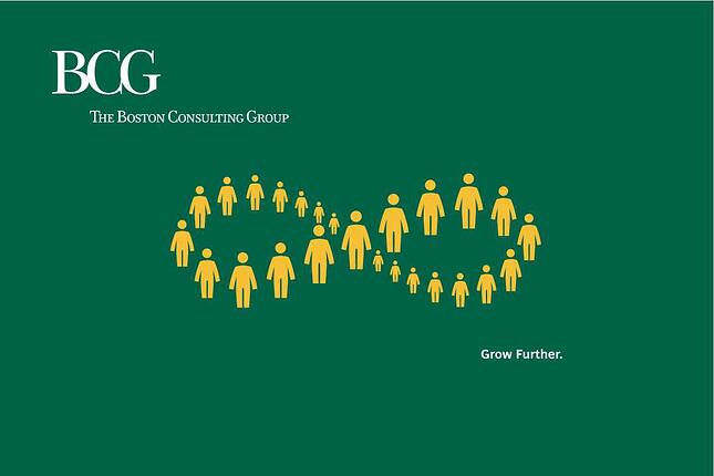 BCG logo.jpg
