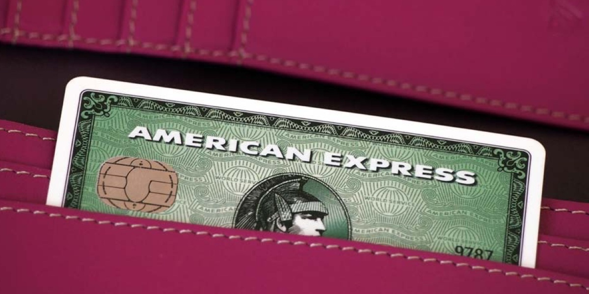 Blog image - AMEX play.002