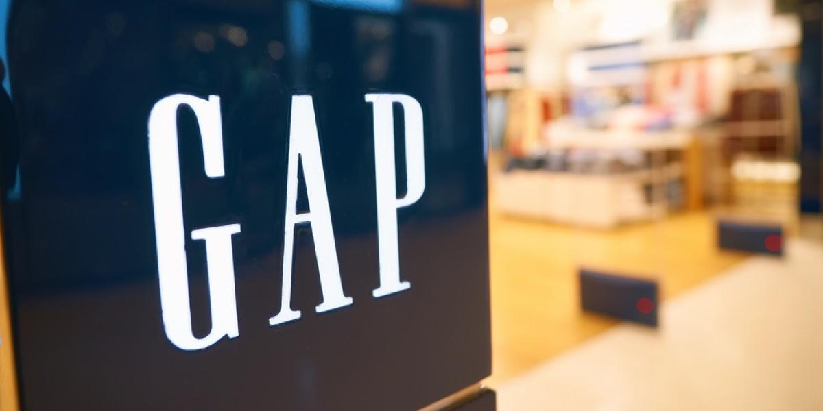 Gap Play.002