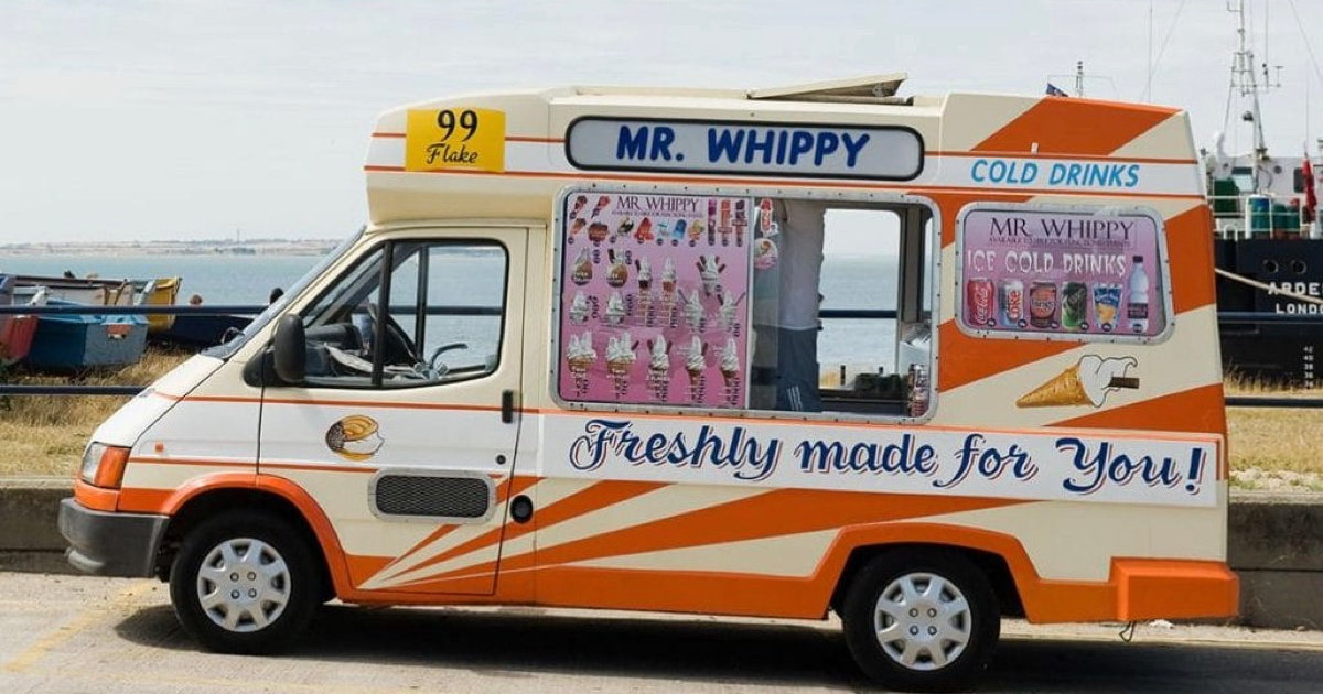 Ice Cream.001