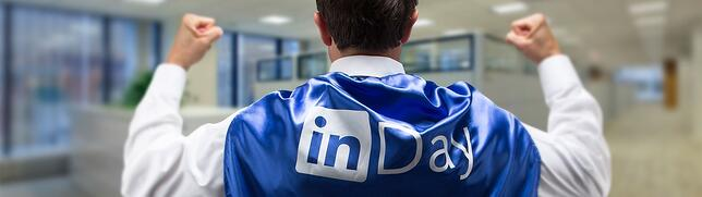 LinkedIn InDay.jpg