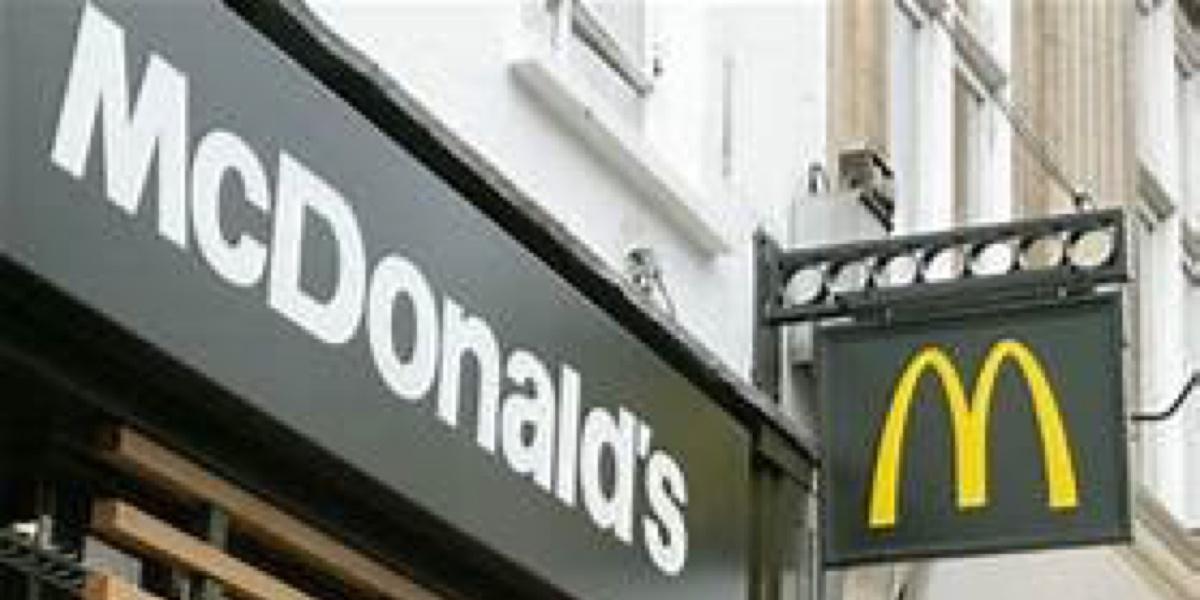 McDonald's.001