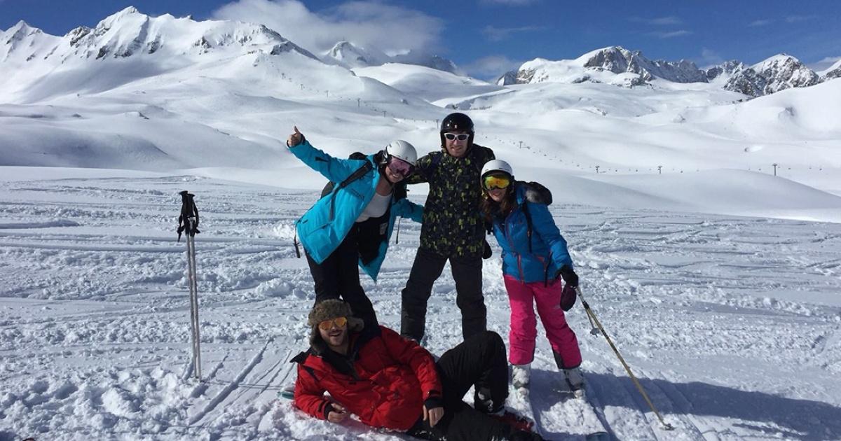 Ski Trip.001