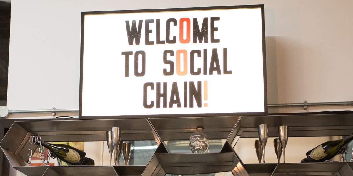 Social Chain.001