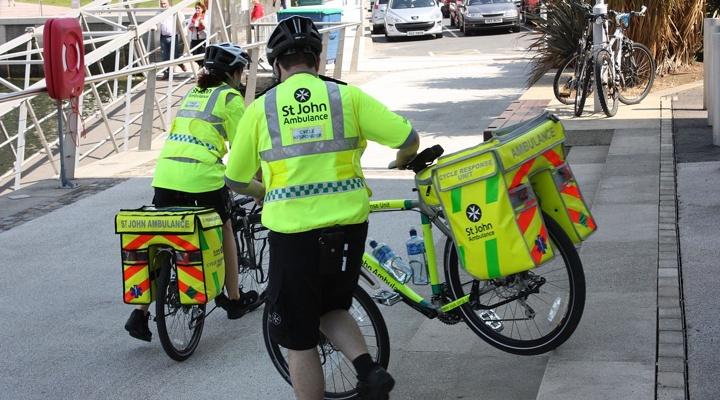 St John Ambulance.001