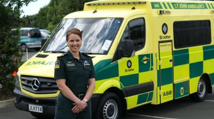 St John Ambulance.002