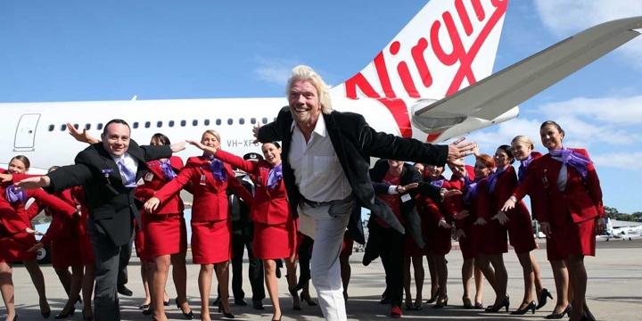 Virgin Group.001