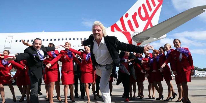 Virgin Group.001