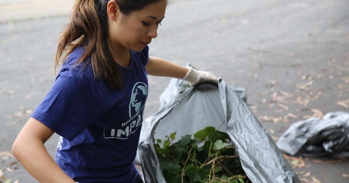 Volunteering Zoo.001