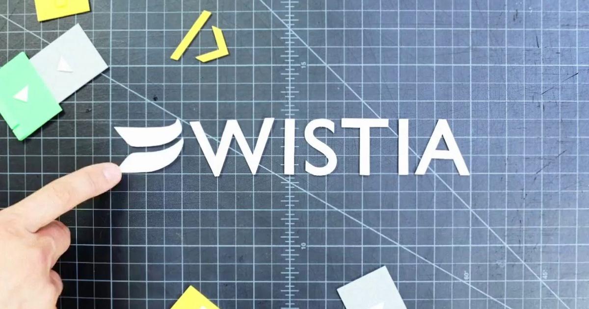 Wistia.001