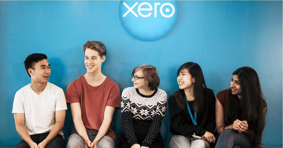 Xero UK PLay.001