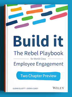 rebel-playbook-cover