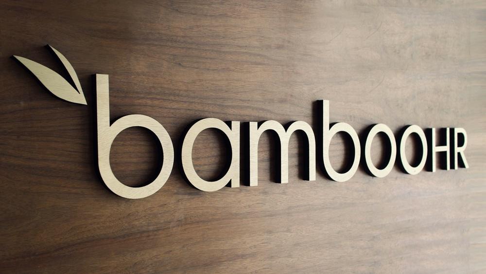 bamboohr-sign