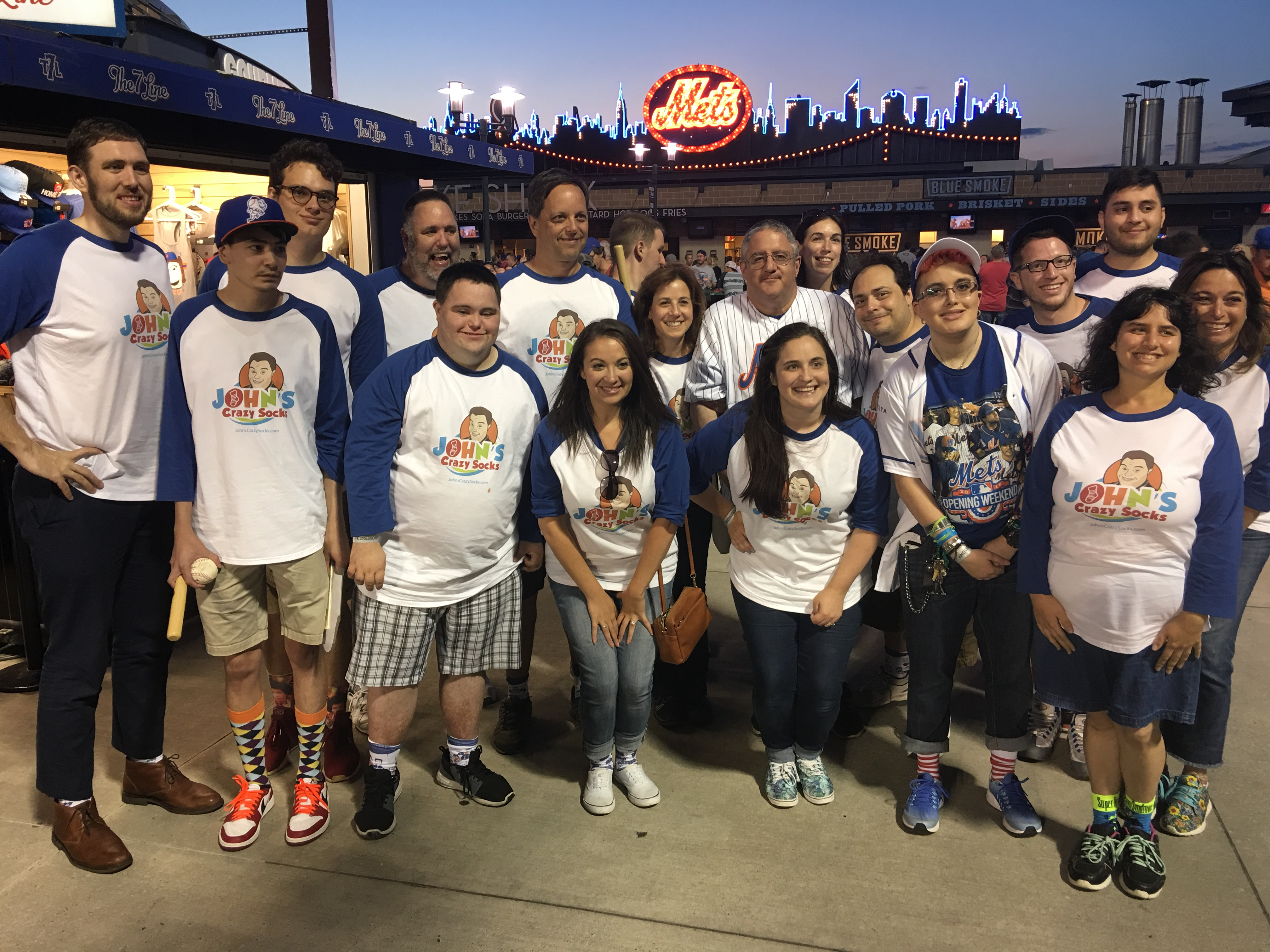 mets-game-staff