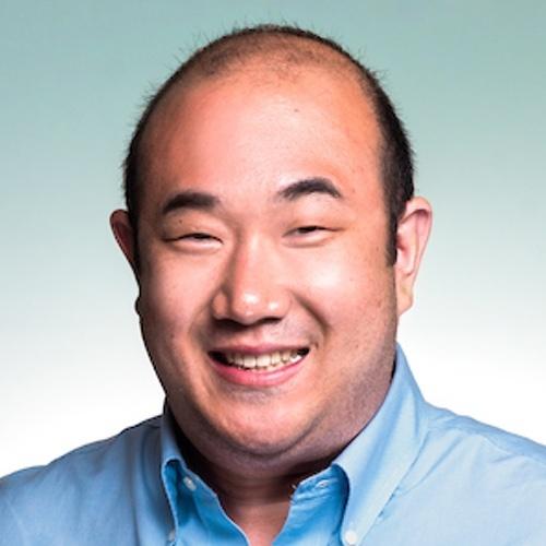 Michael Kim - Head of HR APAC at Spotify