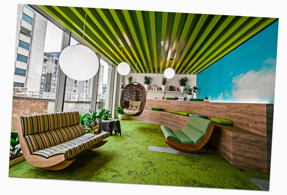 London-office-garden.jpg